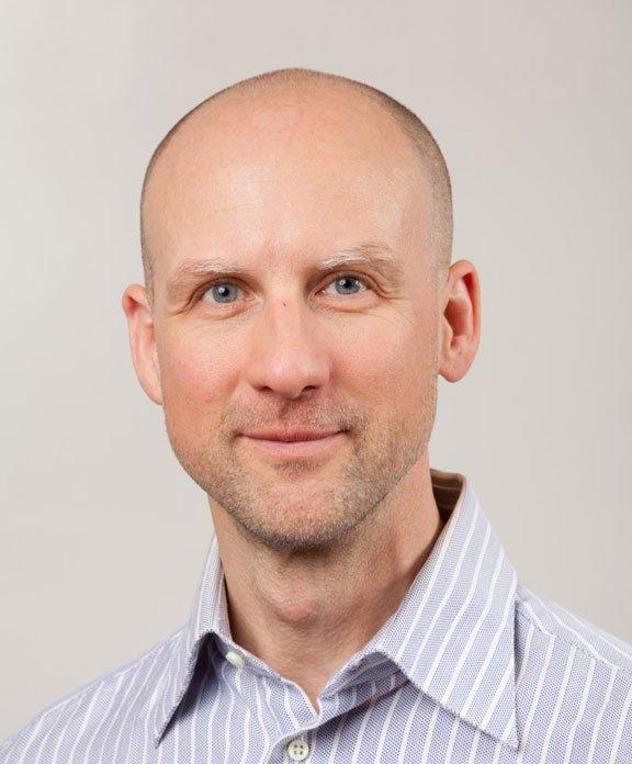 Dr. Curtis Cathcart, DVM, DACVS-SA