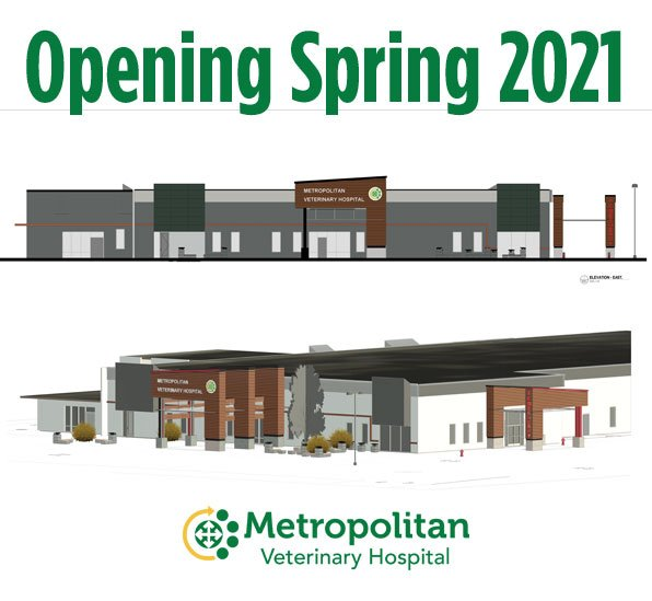 Proposed drawing of new MCE location opening Sprint of 2021!