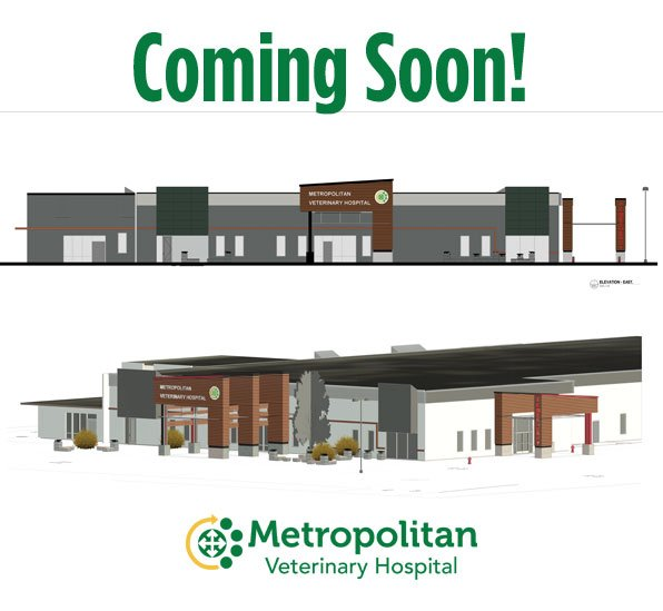 New Cleveland location coming soon!